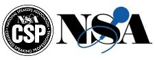 CSP_NSA